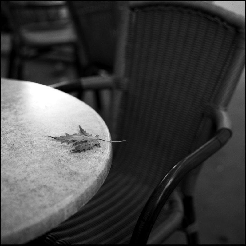 холодное одиночествоphoto preview