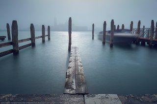 Венеция (3)