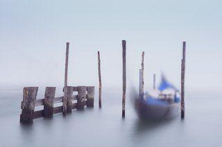 Венеция (4)