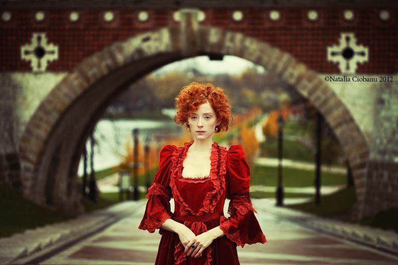 Elizabeth I , queen of Englandphoto preview