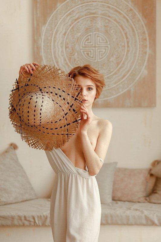 ню, nude, портрет, 35mm, 85mm Martaphoto preview