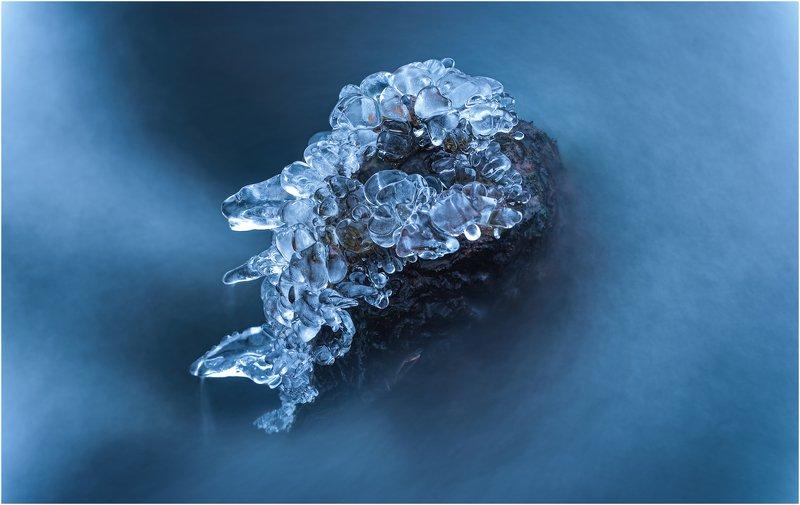 Diamonds of winterphoto preview