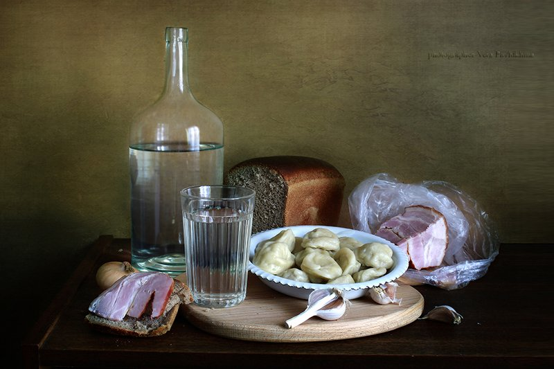 натюрморт,алкоголь,закуска,праздник, Мужской натюрморт.photo preview