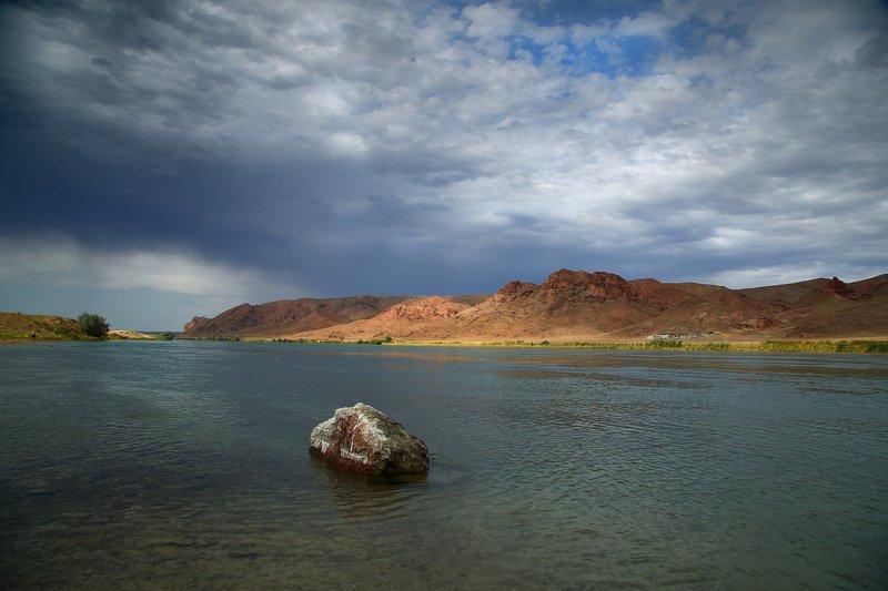 переменная облачностьphoto preview