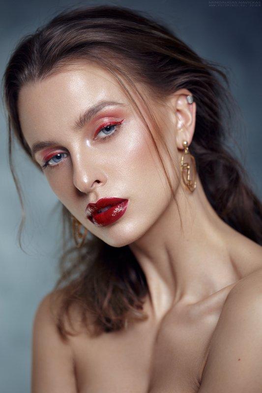 woman, portrait, beauty, fashion Miglephoto preview