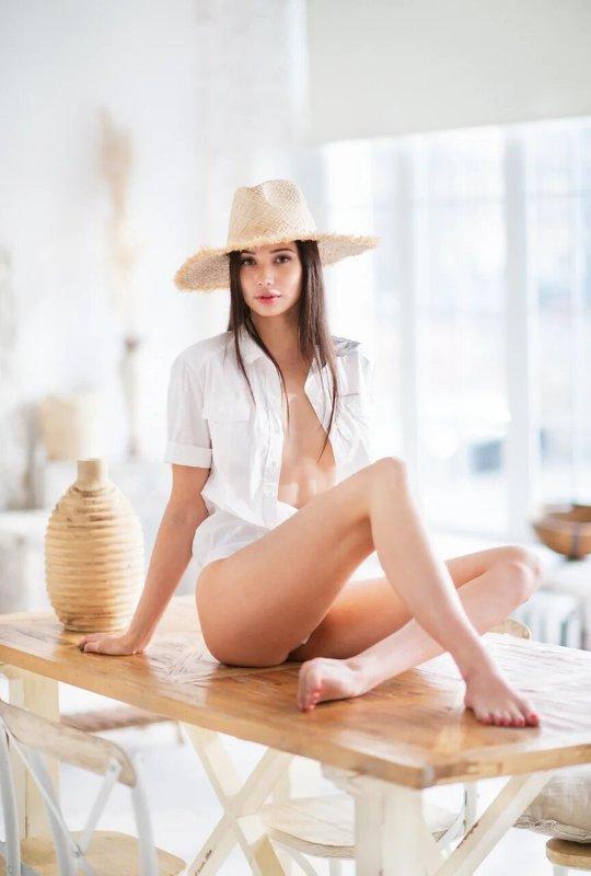 2020, beautiful, girl, model, portrait, portrait2020, sexy, studio, девушка, портрет Portraitphoto preview