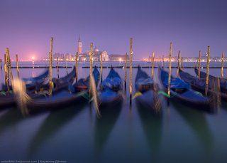 Венеция (5)