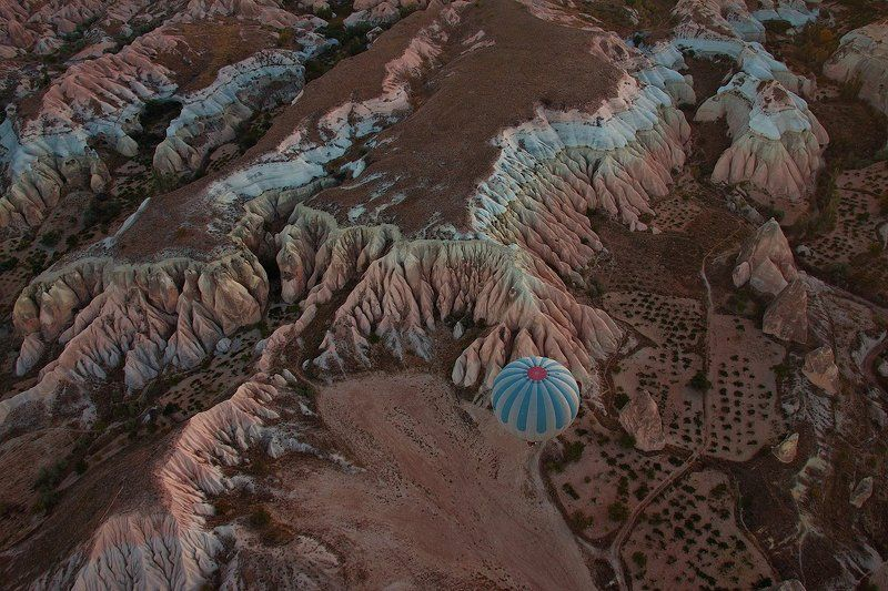 На воздушном шареphoto preview