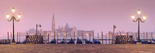 Венеция (7)
