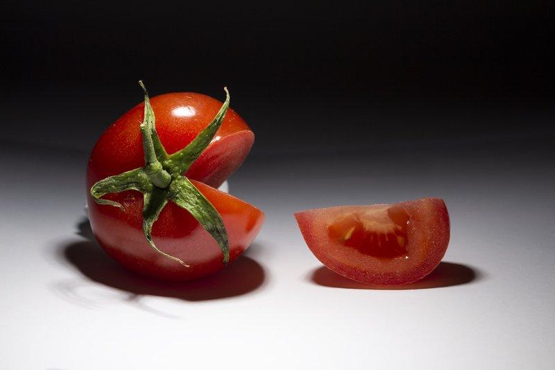 A creative tomatophoto preview