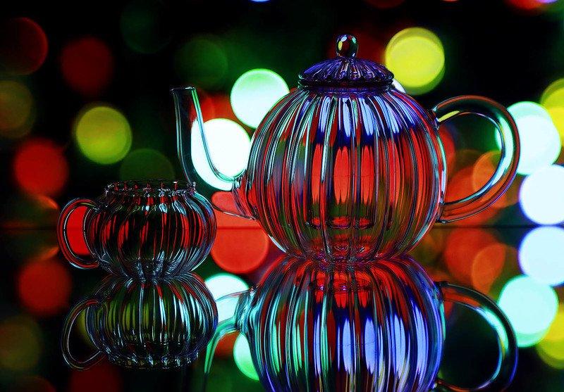 свет, стекло стекляшкиphoto preview