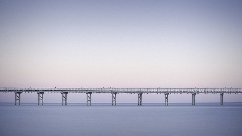 dream,landscape,nature,alexandrucrisan,scenery,countryside,far,away,dreamland,magic,sound,lonely,waterscape,storm,blacksea,marine,ship,ghost,remains,waterspace,ocean,coast,long,exposure,le,filter,nd,blue,finart,limitededition,artphotography,bridge,bridgeo Bridge of Spies photo preview