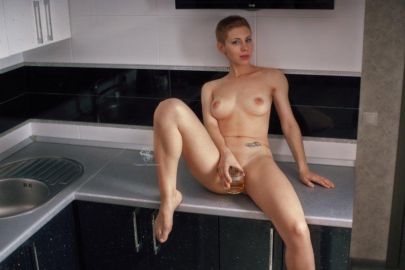 art nu,  photo, photography, eroticism, sexual, artistic erotica, girl, naked body, nude, nu, топлес, фотохудожники, художественная фотография, ретушь, эротика, ню, обнажённое тело, сексуальность, фотосессии в краснодаре Романтический вечерphoto preview