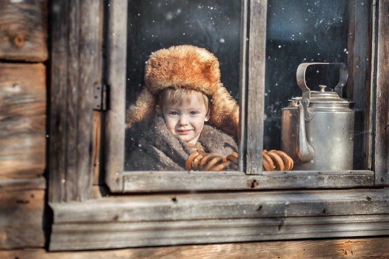 деревня, малыш, школа, утро,свет в моем окне, музей архитектуры и быта Строчицы, Беларусь Филиппок(3 года )photo preview