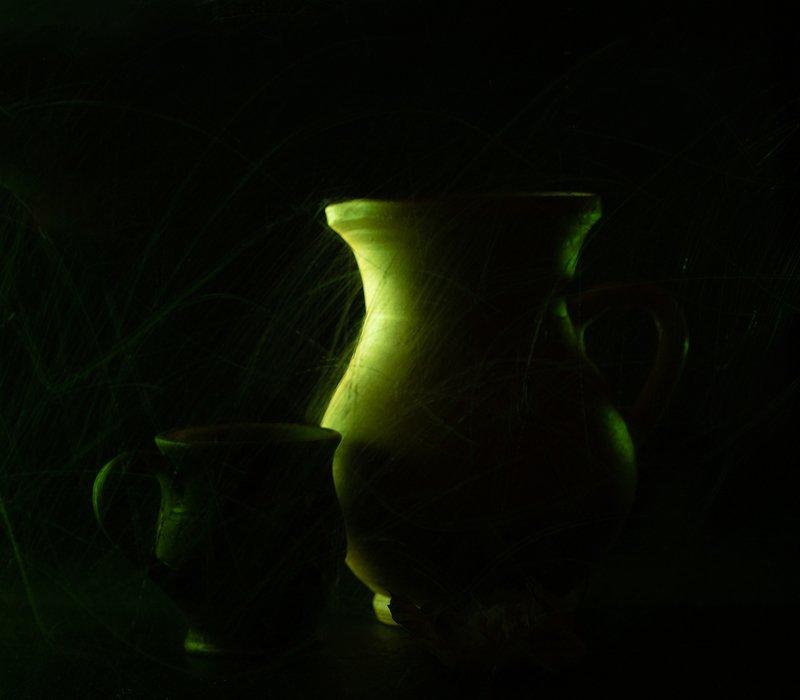 игры со светомphoto preview