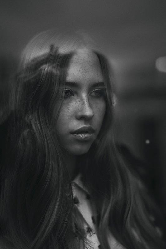 beautiful girl sexy  Emmaphoto preview