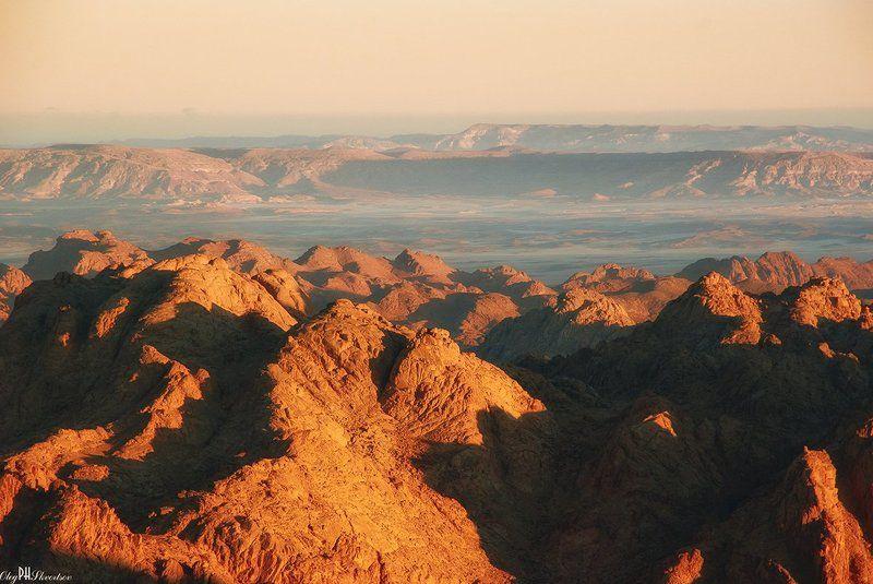 Марсианские кратерыphoto preview