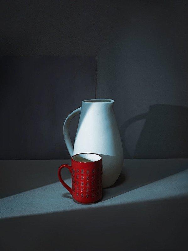 jug and mugphoto preview