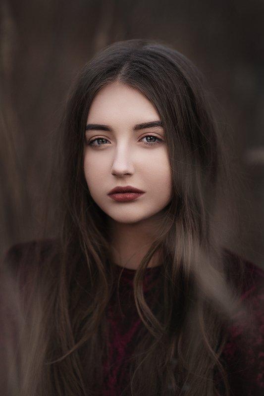 портрет девушка весна свет Мой Мир (мои правила).photo preview