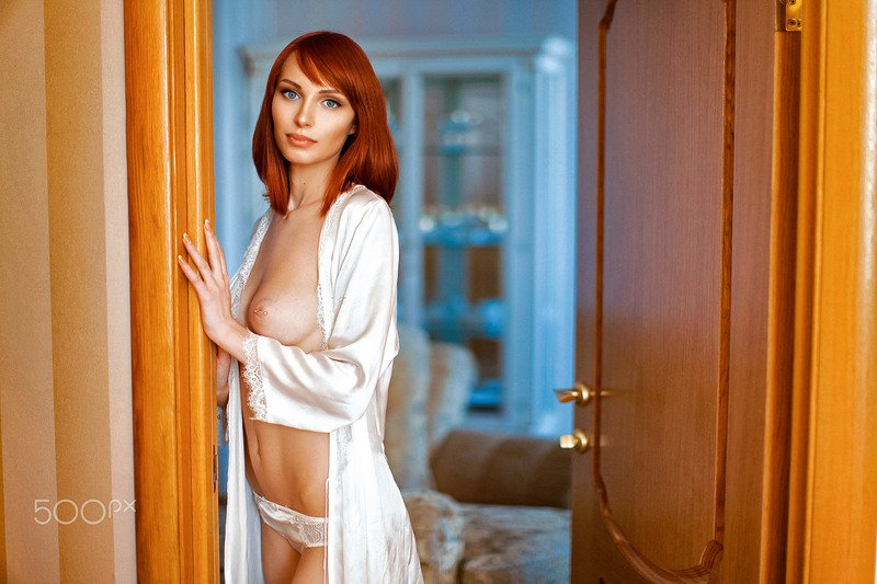 beauty, beautiful, body, comfortable, femininity, canon, sexy, 35mm, brunette, beautiful people, sigma, sport, lingerie, shishlovphotography, shishlovphotographer, shishlov Redheadphoto preview