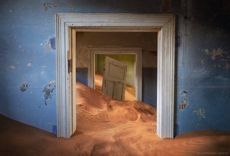 колманскоп, пустыня, намибия, африка, город, один, заброшен, песок, дюны, юг, лето, ветер, алмазы, дом, тишина, время, призрак, namibia, sands, dunes, home, house, city, wind, desert, alone, explore, outdoor, travel Колманскопphoto preview