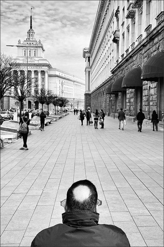 bw, bnw, street, portrait, 35mm, composition, чб, портрет, уличнаяфотография, композиция, xt3, fujifilm ***photo preview