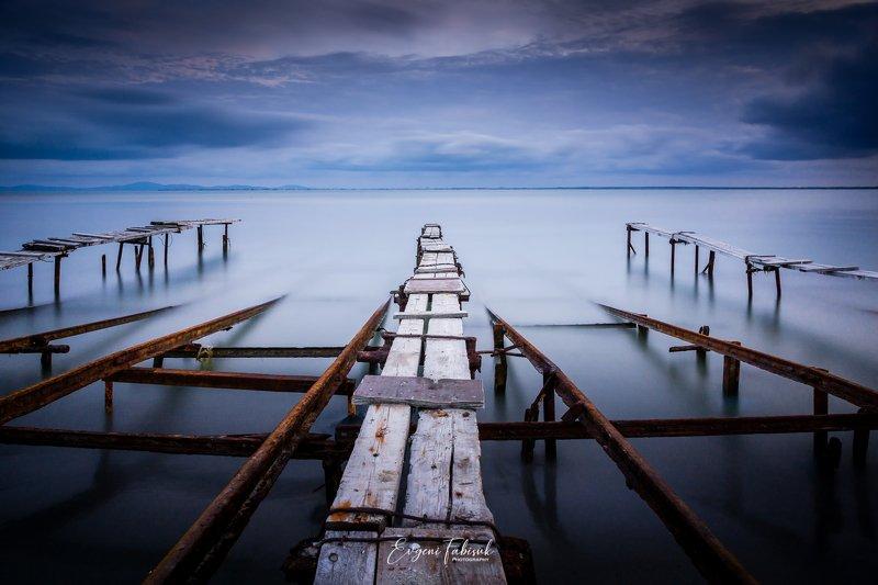 У самого синего моряphoto preview