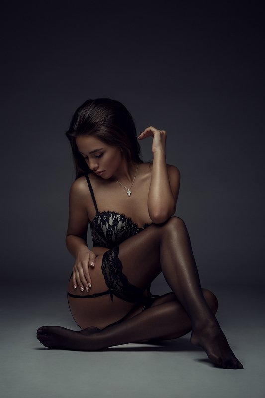 Anastasijaphoto preview