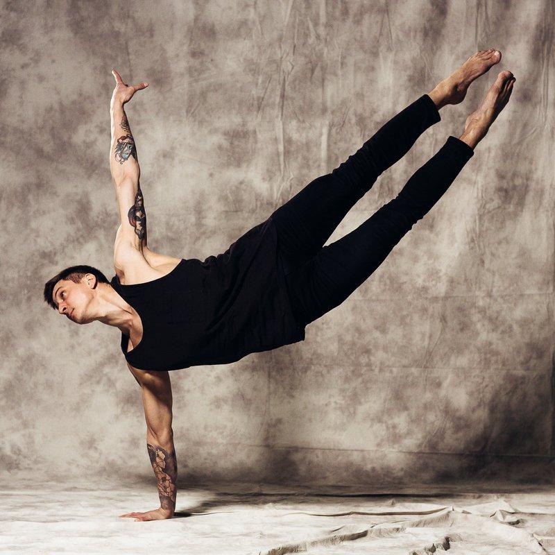 танец dance movement движение прыжок jump Alexanderphoto preview