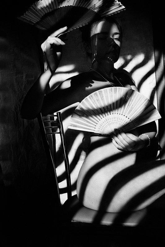 арт-ню, саратов, estetmf, art-nude, bw-nude, fine-art-nude, nude, тени, shadows une vie d\'amourphoto preview