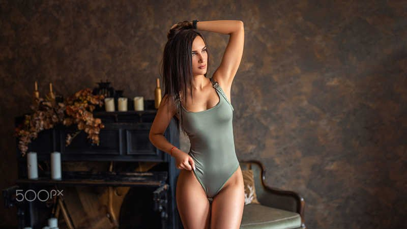 beauty, beautiful, body, comfortable, femininity, canon, sexy, 35mm, brunette, beautiful people, sigma, sport, lingerie, shishlovphotography, shishlovphotographer, shishlov Irinaphoto preview