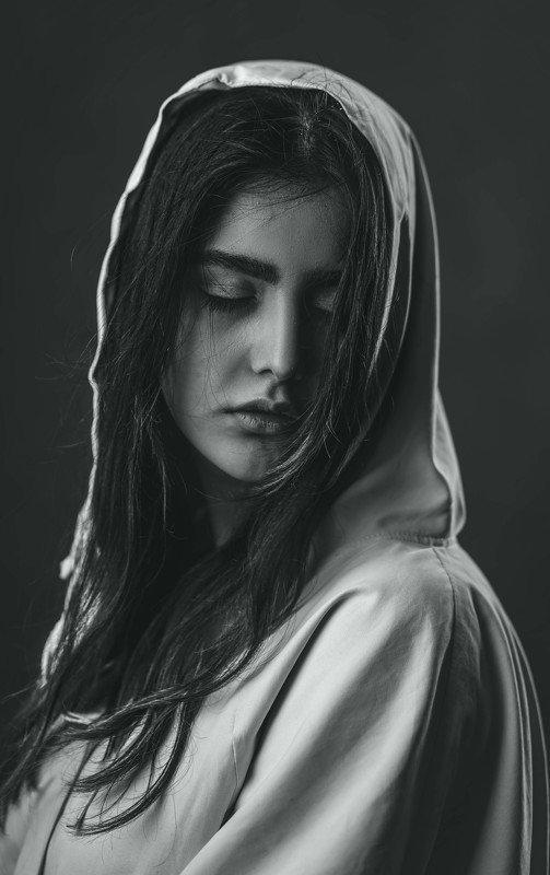 #shahinkhalaji #iran #portrait #feeling #shahin #khalaji untitlephoto preview