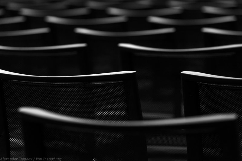 abstract, abstraction, minimal, minimalism, абстракция, концептуализм, минимализм, monochrome, black and white ***photo preview