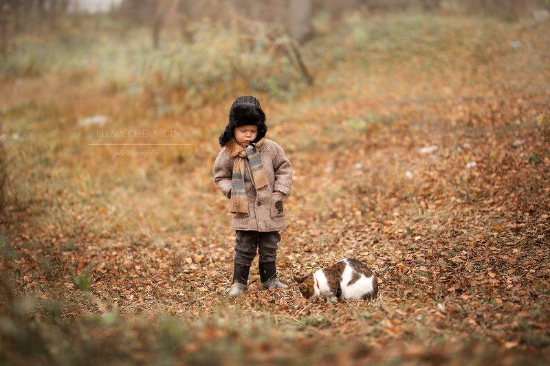 дети, мальчик, художественная фотография, природа, деревня, детская Пацаненокphoto preview