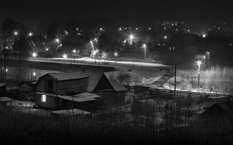 Zaslawye, Belarusphoto preview
