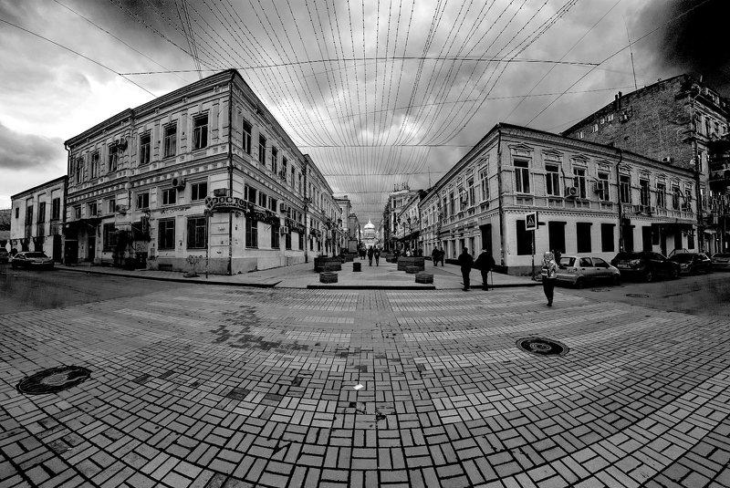 Соборный переулокphoto preview
