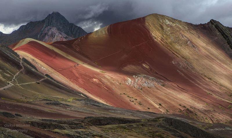 Высадка на Марсphoto preview