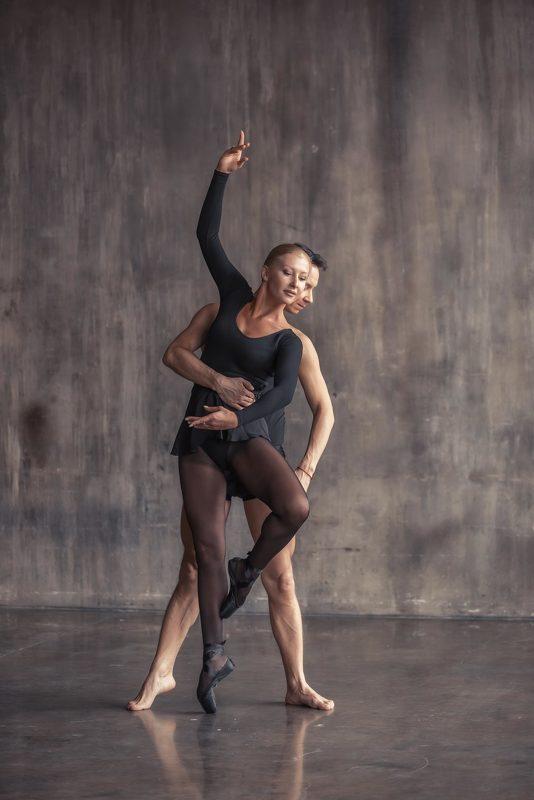Танецphoto preview