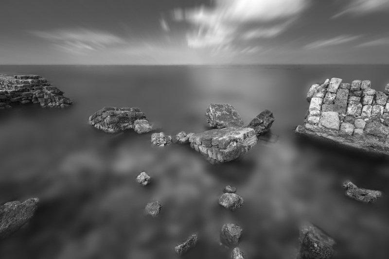 magic sea 5photo preview