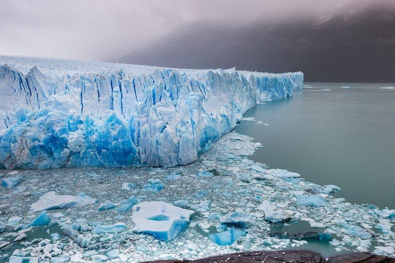 #glacier#trip#argentina Glacier Perito Morenophoto preview