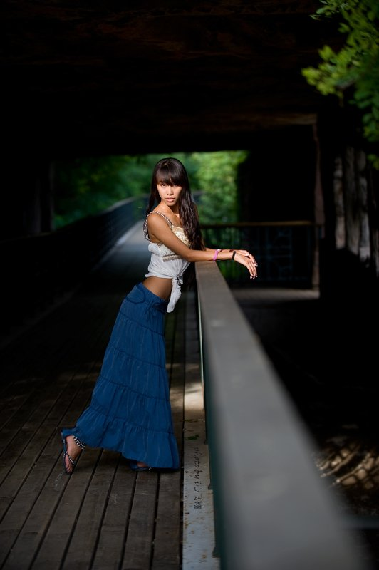 mood portrait.    female portrait.   fashion даляньская девушкаphoto preview