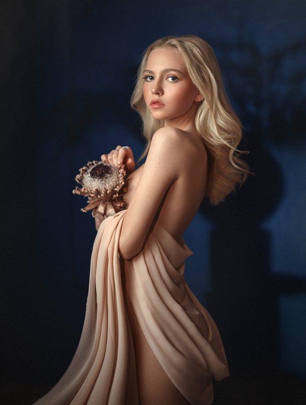 #взгляд #sight #портрет  #portrait #portraitphotography #флора #модель #красивая #нежность #girl #model #flora Флораphoto preview