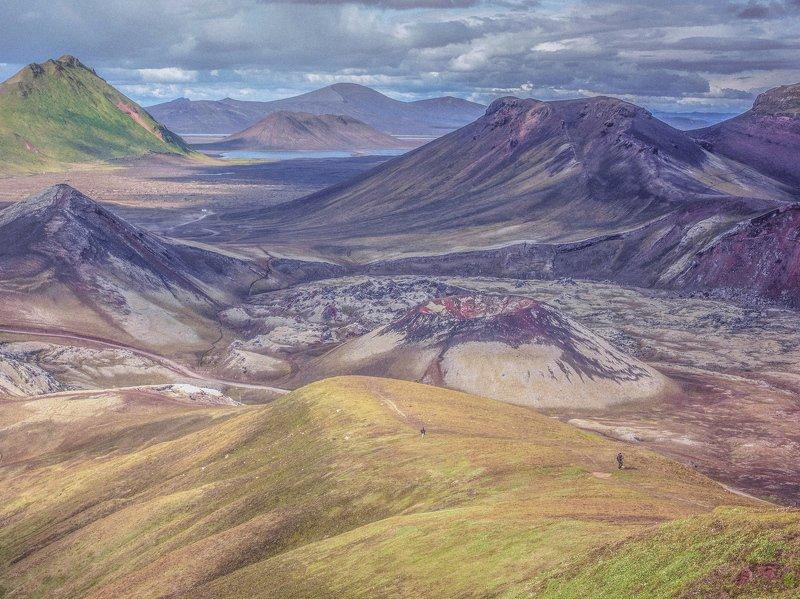 исландия,iceland другая планетаphoto preview