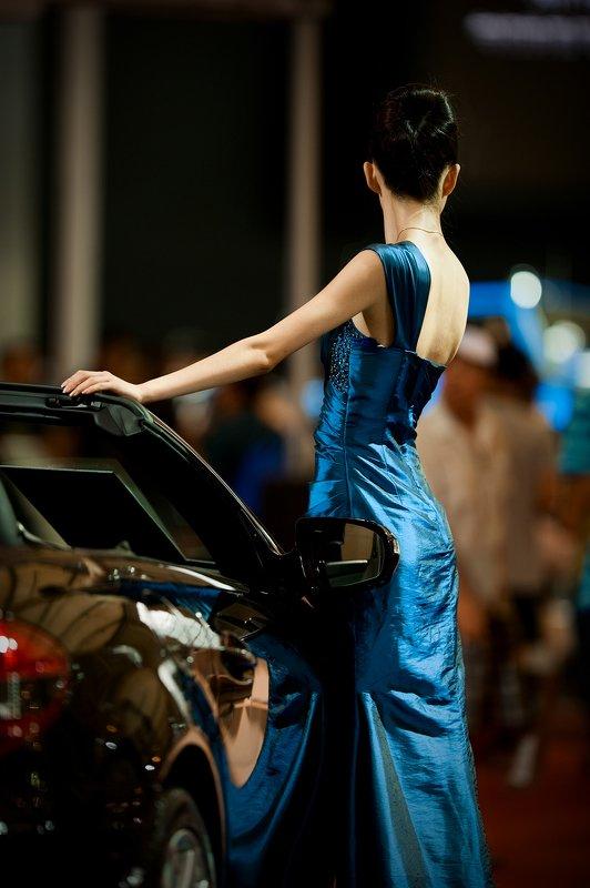 auto show автосалонphoto preview