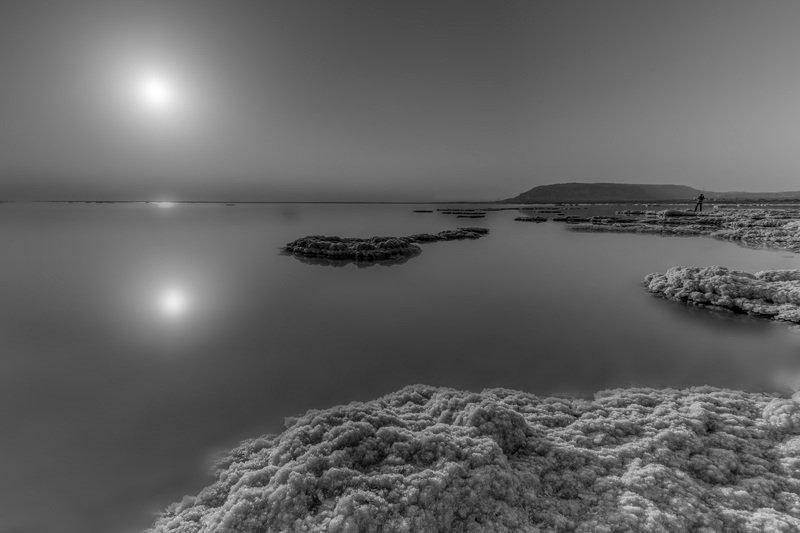 Dead Seaphoto preview