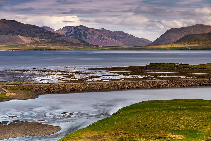 #nature#outdoors#trip Snæfellsnes Peninsula.photo preview