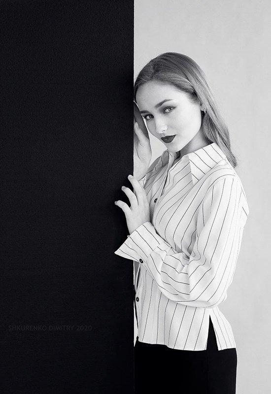 Black&Whitephoto preview