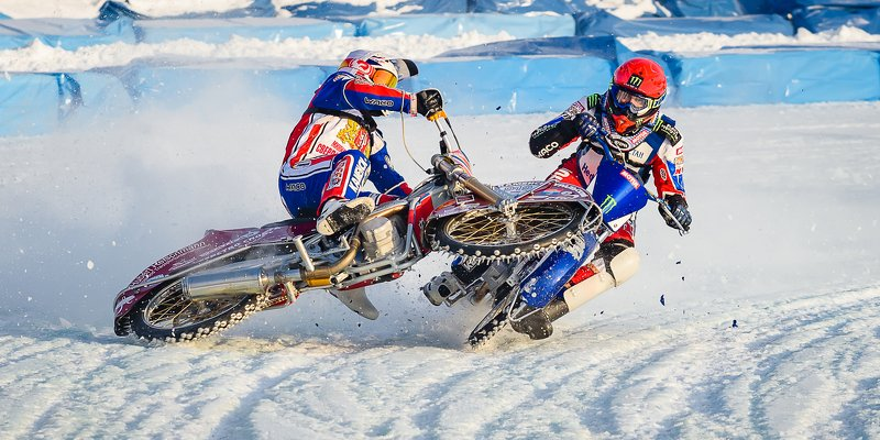 ICESPEEDWAY RUSSIAphoto preview