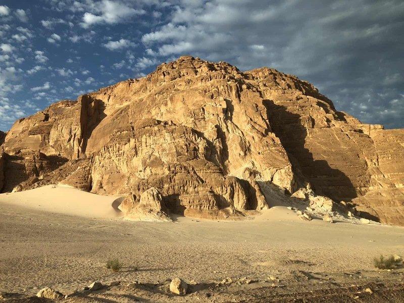 египет, красота, пустыня, пейзаж Красоты Египтаphoto preview
