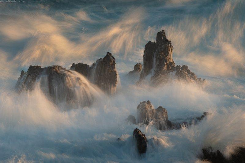 Madeira rocksphoto preview
